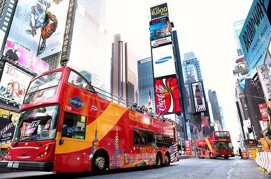 new-york-city-all-around
