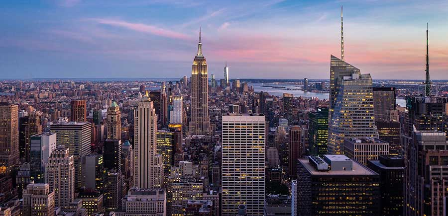 top-of-the-rock-view-of-empire-state-building-900x435